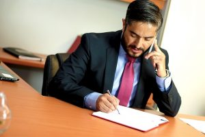 personal injury lawyer Parwan
